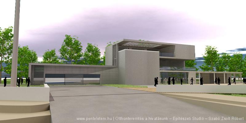 Szalki-sziget-uj-vizirendorors-penteleterv-tervezes-kivitelezes-(2)